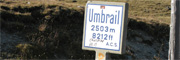 Umbrail_index
