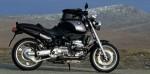 BMW_R850R_01