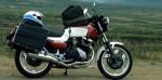 Honda-CBX550F_3
