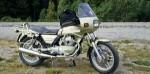 Moto-Guzzi-V65SP_1