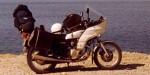 Suzuki-GS400_9