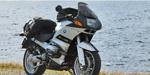 BMW_R1100RS_pres