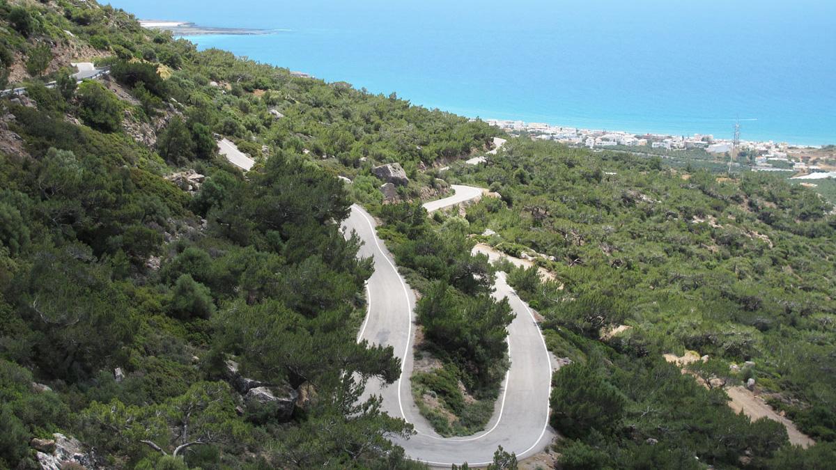 2014 05 05 Kreta 1 (1)
