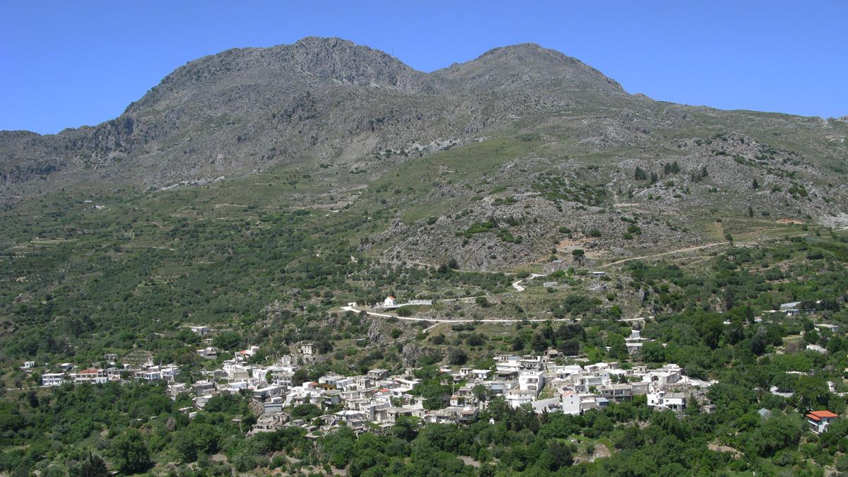 2014 05 05 Kreta 2 (1)