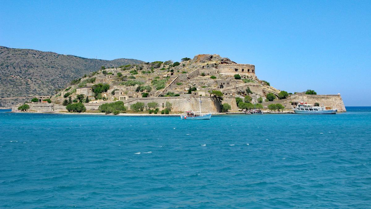 2014 05 05 Kreta 3 (1)