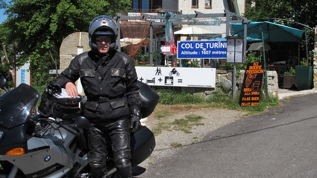 Grand Tour des Alpes I 4 (1)