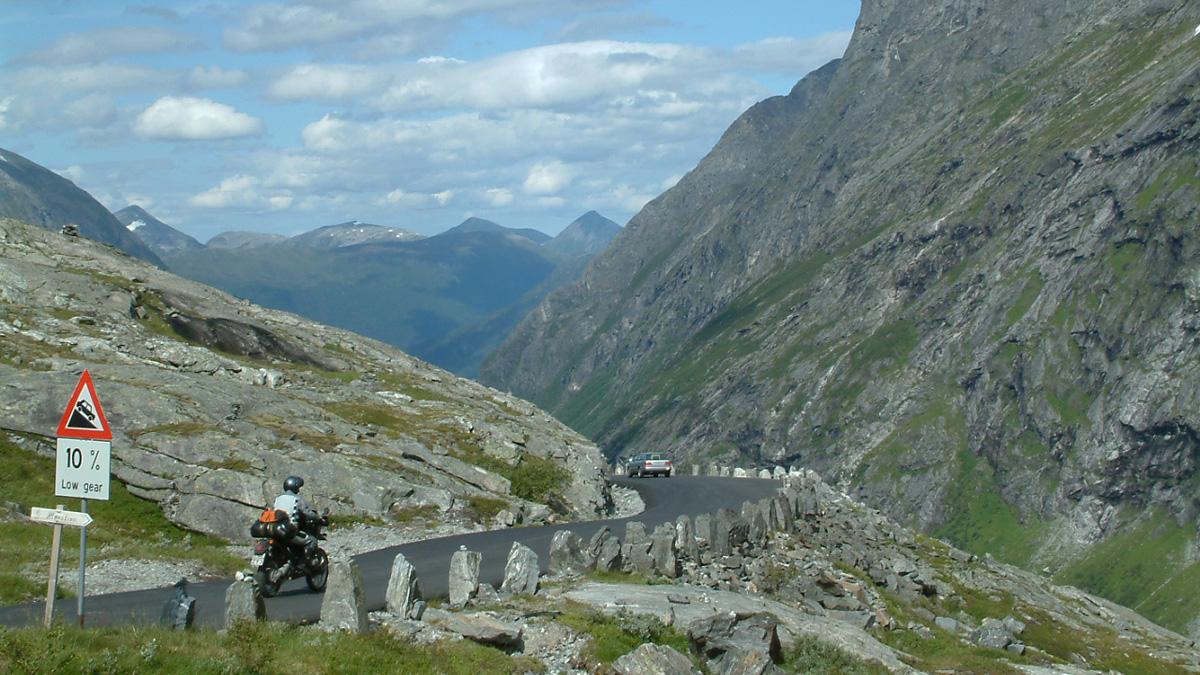 Trollstigen 2004 07 17 06