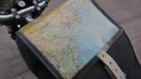 Harro-tankveske_kartlomme