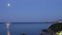 2014 05 05 Kreta 1 (6)