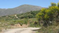 2014 05 05 Kreta 2 (3)