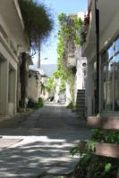 2014 05 05 Kreta 2 (5)