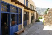 2014 05 05 Kreta 3 (4)