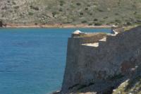 2014 05 05 Kreta 3 (6)