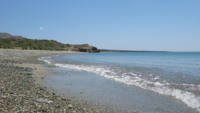 2014 05 05 Kreta 4 (2)