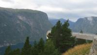 Aurlandsfjellet 1