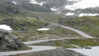 Aurlandsfjellet 6