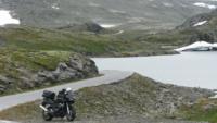Aurlandsfjellet 7
