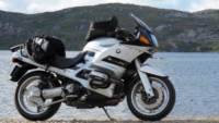 BMW R1100RS 15 1 (1)