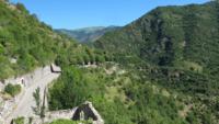 Grand Tour des Alpes (19)
