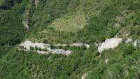 Grand Tour des Alpes (7)