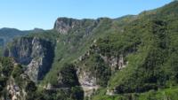 Grand Tour des Alpes (8)