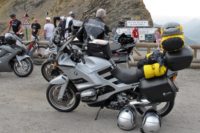 Grand Tour des Alpes 2016 1 III (11)