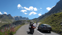 Grand Tour des Alpes 2016 2 III (4)