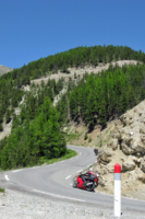 Grand Tour des Alpes 2016 II 4 (2)