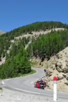 Grand Tour des Alpes 2016 II 4 (2)