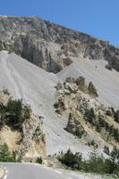 Grand Tour des Alpes 2016 II 4 (3)
