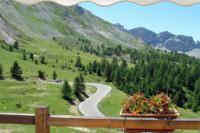 Grand Tour des Alpes 2016 II 4 (8)