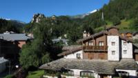 Grand Tour des Alpes I 1 (2)