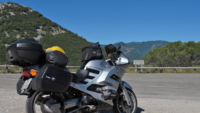 Grand Tour des Alpes I 2 (1)