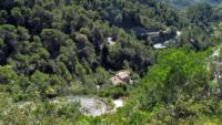 Grand Tour des Alpes I 2 (3)