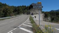 Grand Tour des Alpes I 2 (4)
