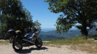 Grand Tour des Alpes I 4 (3)