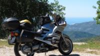 Grand Tour des Alpes I 4 (5)
