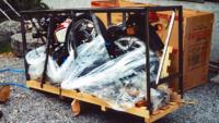 Honda CBX550F 2b