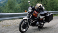 Honda CBX550F 5b