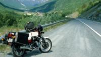 Honda CBX550F 6b