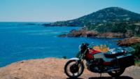 Honda CBX550F 8b