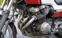 Honda CBX550F det1b