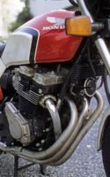 Honda CBX550F det2b