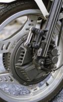 Honda CBX550F det3b