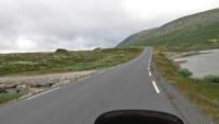 Imingfjell 7 17 (1)