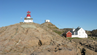 Lindesnes 10.08 01