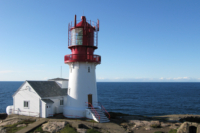 Lindesnes 10.08 02