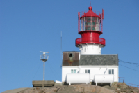 Lindesnes 10.08 03
