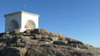 Lindesnes 10.08 05