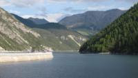 Livigno-Lago (2)